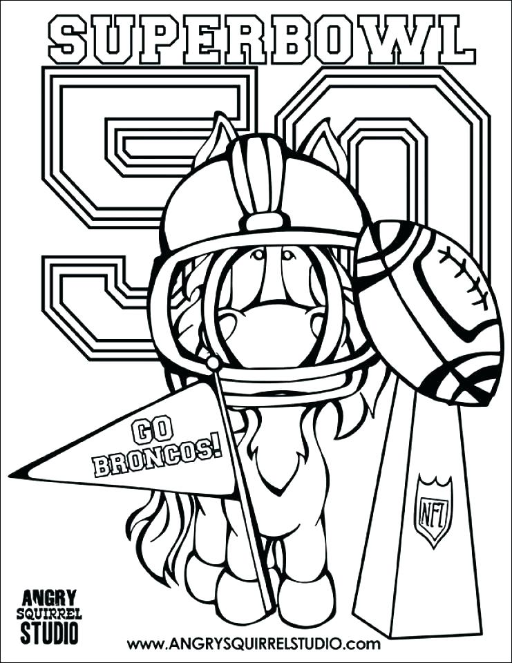 741x960 Nfl Helmet Logos Coloring Pages Logos Coloring Pages Teams Logos