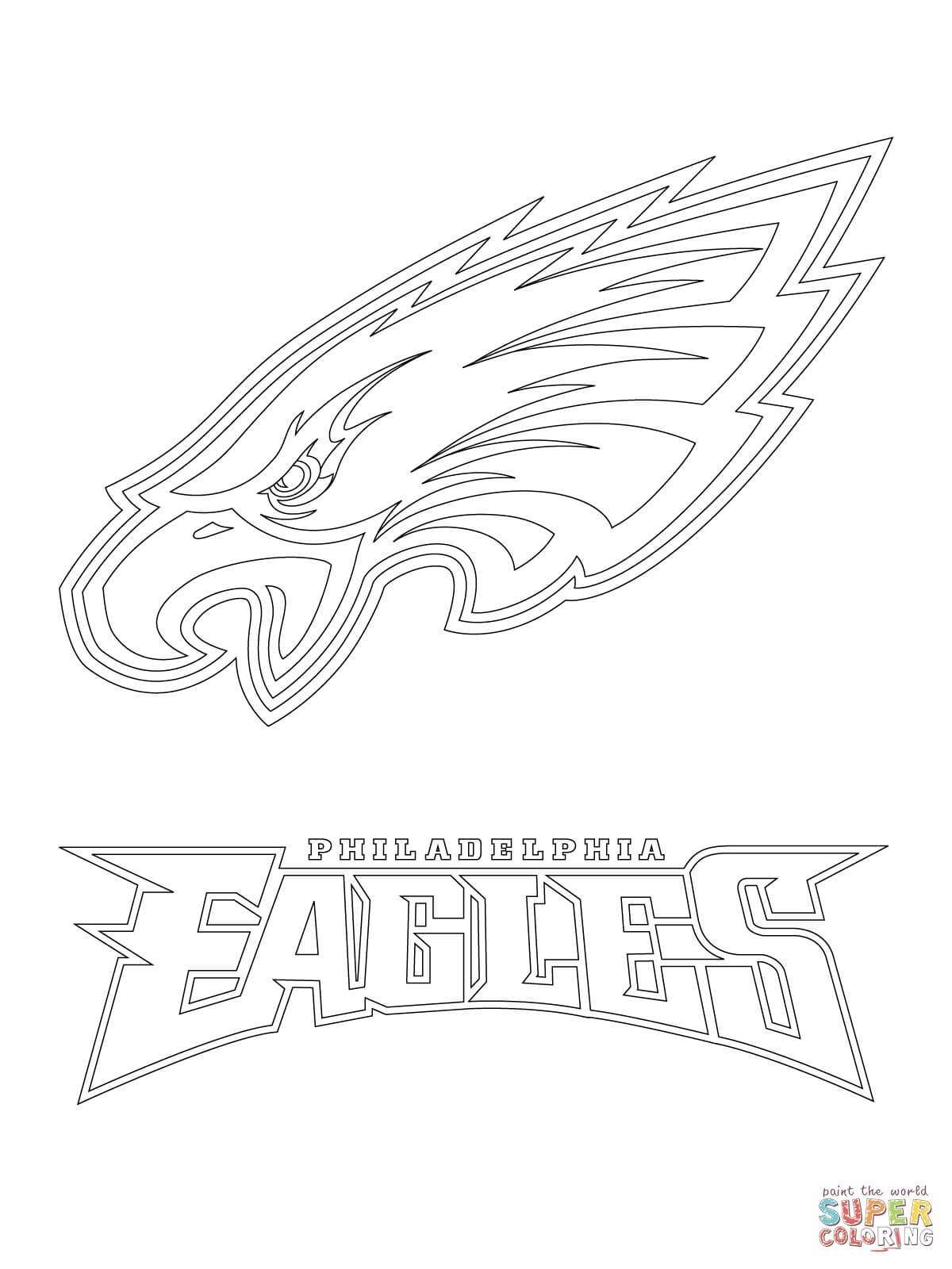 1200x1600 Unbelievable Seahawks Nfl Teams Coloring Pages With Nfl Coloring