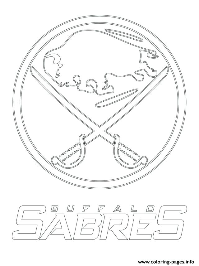 640x853 Nhl Logo Coloring Pages Sports Kings Logo Coloring Pages Nhl