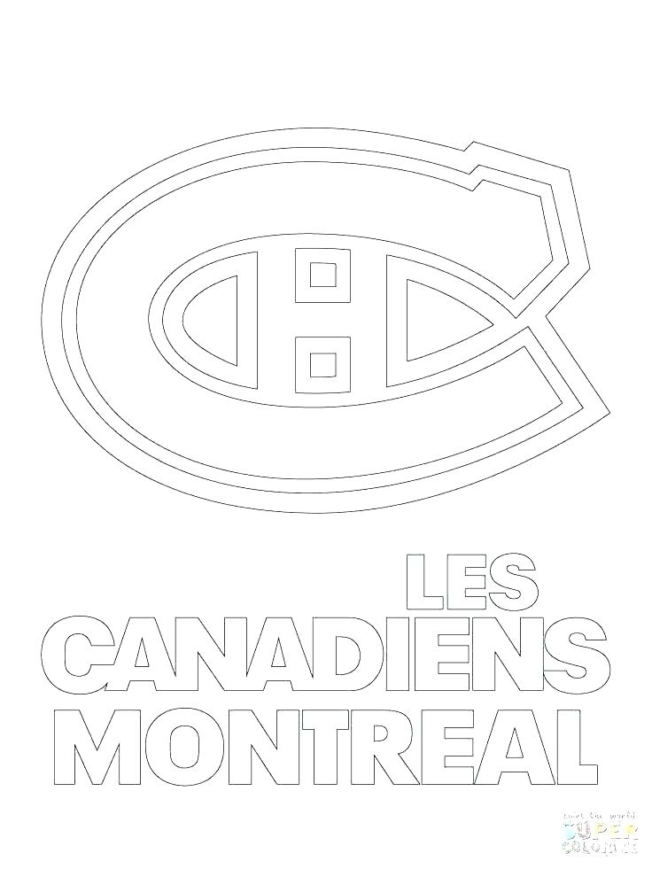 736x981 Nhl Hockey Coloring Pages Coloring Pages Coloring Pages Hockey Nhl