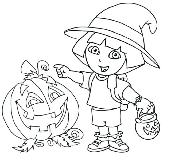 600x568 Nick Jr Coloring Pages Fuhrer Nick Jr Colouring Pages Wonderful