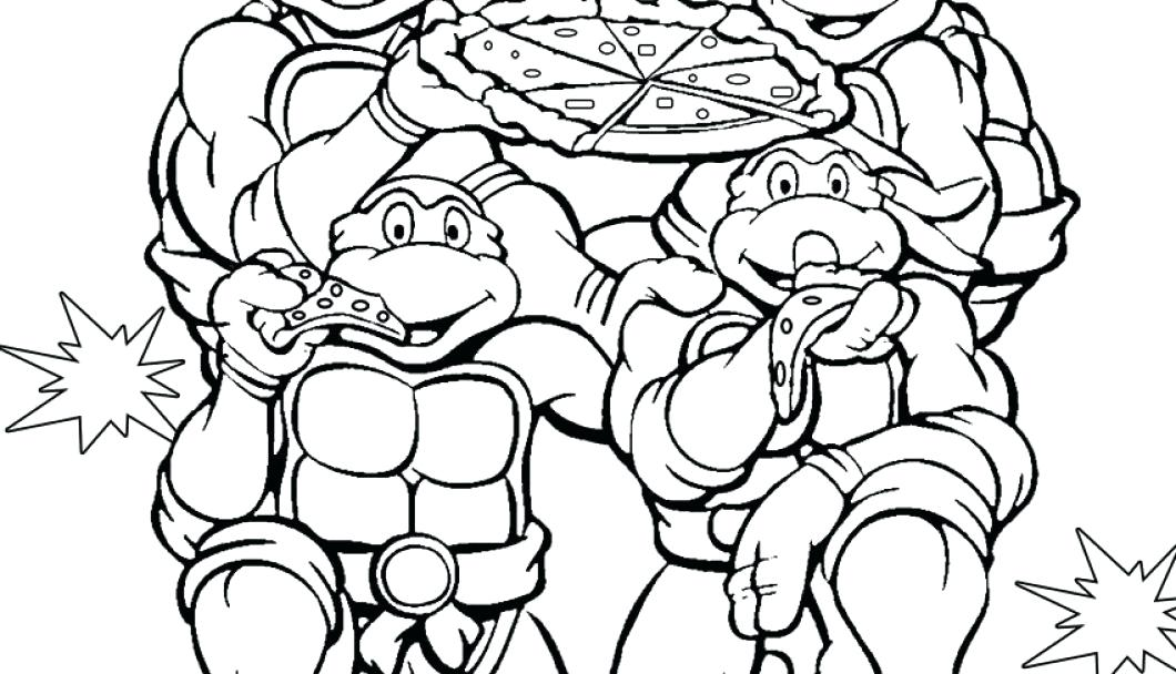 1060x608 Top Rated Nick Coloring Pages Images Nick Coloring Pages For Boys