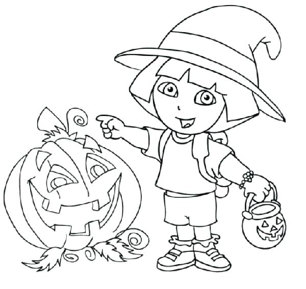 600x568 Nickelodeon Coloring Pages Nickelodeon Coloring Pages Nick Jr