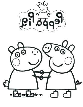 Nick Jr Coloring Pages at GetDrawings.com | Free for ...