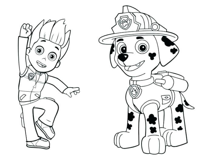 720x540 Nick Jr Coloring Pages Nick Jr Coloring Pages Nick Jr Coloring