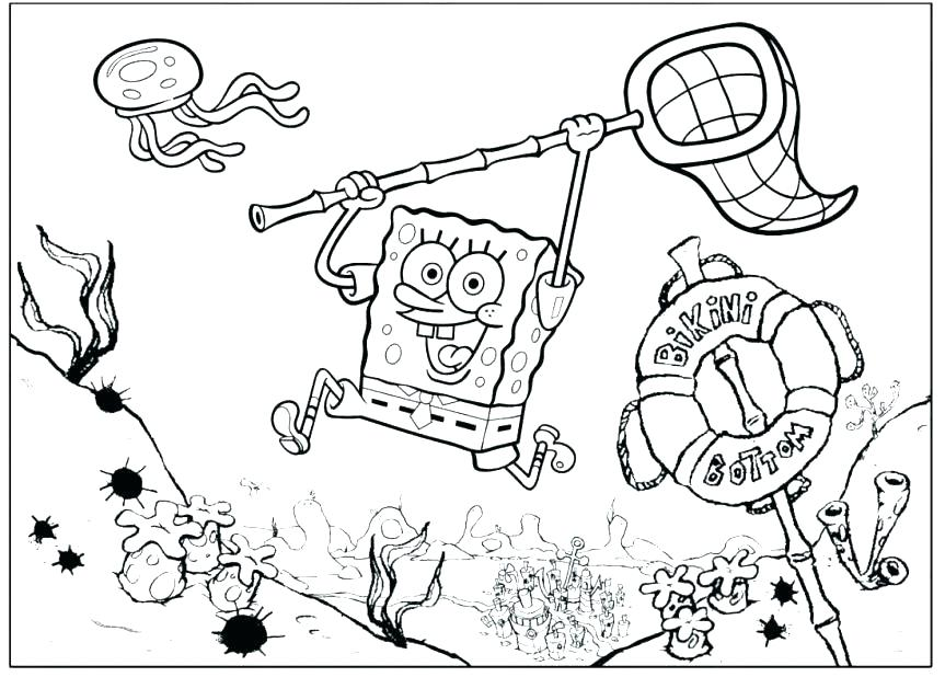 863x618 Nick Jr Coloring Pages Pretty Nick Jr Coloring Pages Online