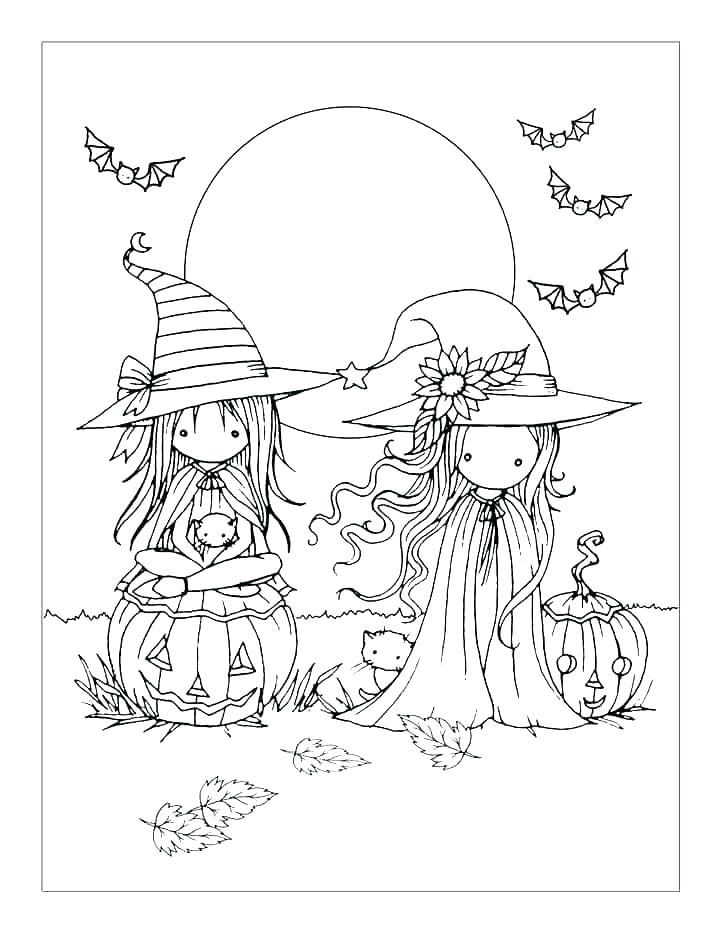 720x932 Nick Jr Printables Paw Patrol Birthday Coloring Pages Printable