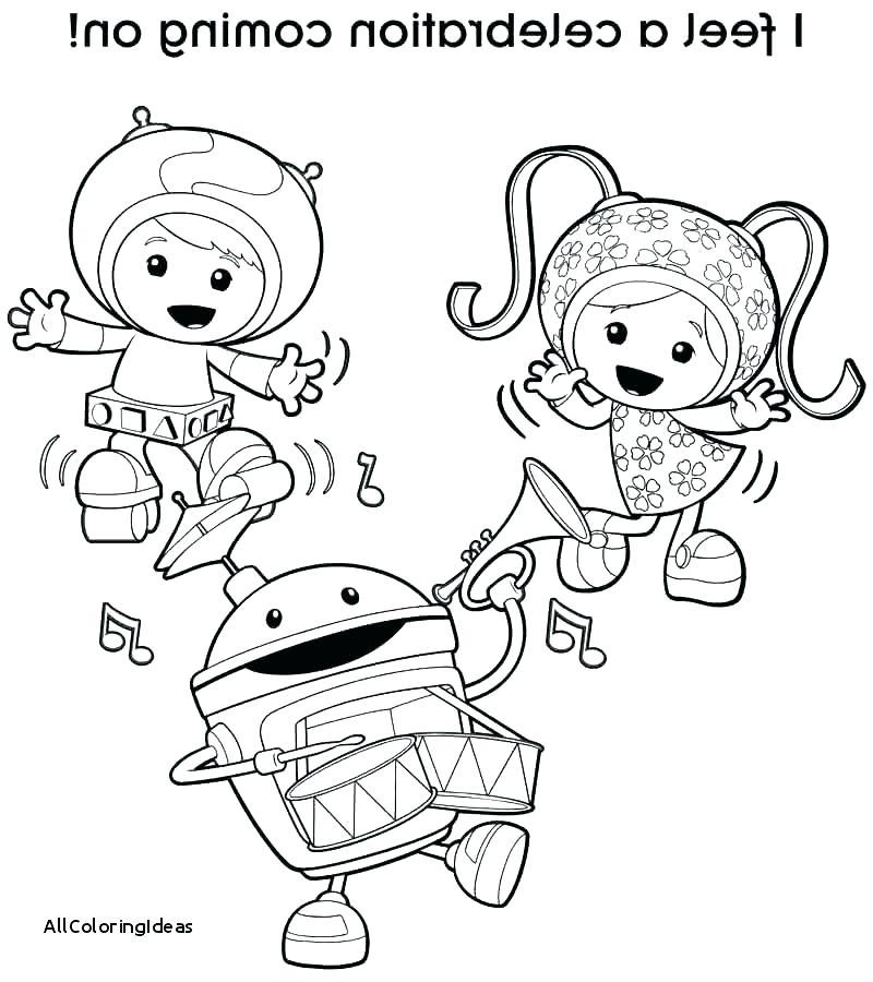 800x900 Nickjr Coloring Nick Jr Coloring Pages Paw Patrol Nick Jr Paw
