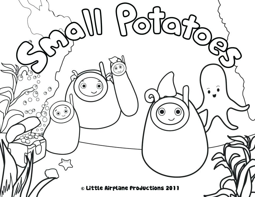 863x667 Nick Jr Coloring Pages Coloring Pages Com Throughout Nick Jr
