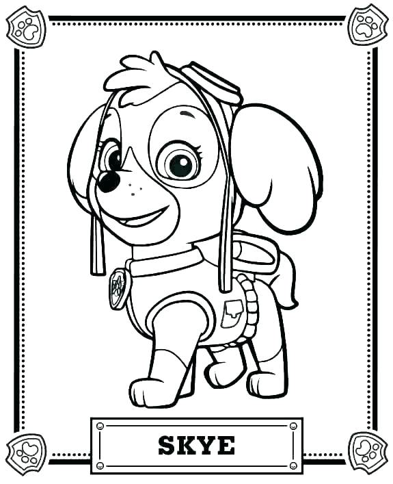 575x707 Nick Jr Coloring Pages Nick Coloring Pages Coloring Nick Jr Nick