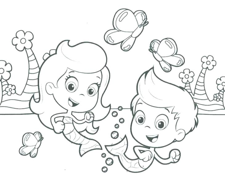 730x568 Nick Jr Coloring Pages Pretty Nick Jr Coloring Pages Online Free