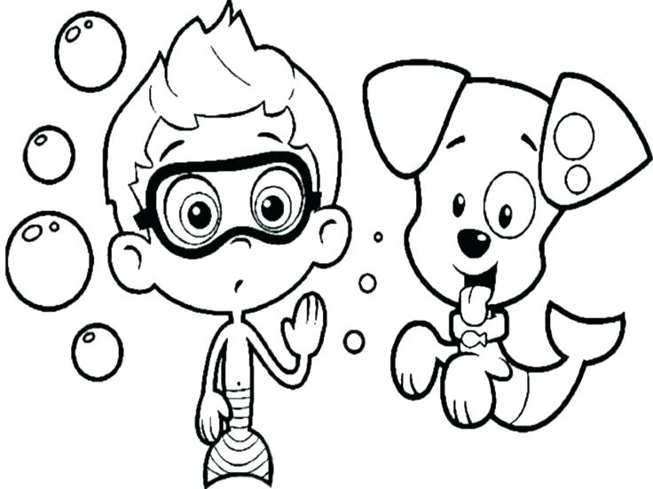 736x552 Nick Jr Coloring Pages Pretty Nick Jr Coloring Pages Online