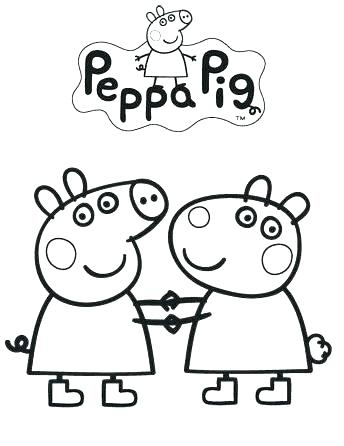 344x446 Nick Jr Coloring Pages Printable Nick Jr Coloring Pages To Print