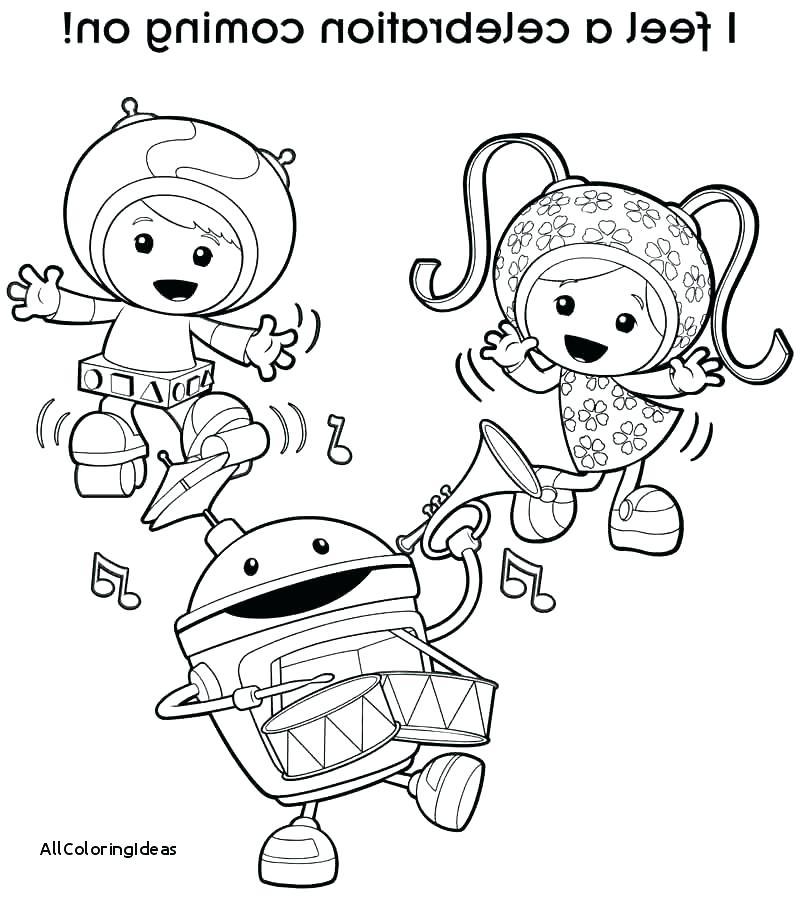 800x900 Best Nick Jr Coloring Pages Printable Free Printable Coloring