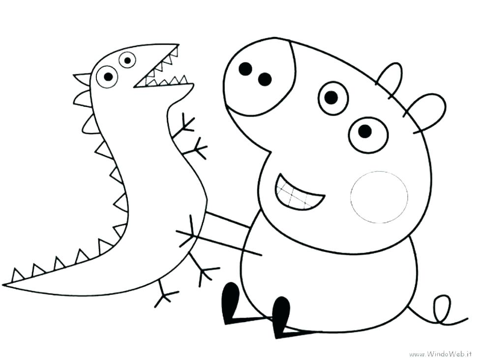 970x728 Nick Jr Coloring Pages To Print Nick Jr Coloring Pages Blaze