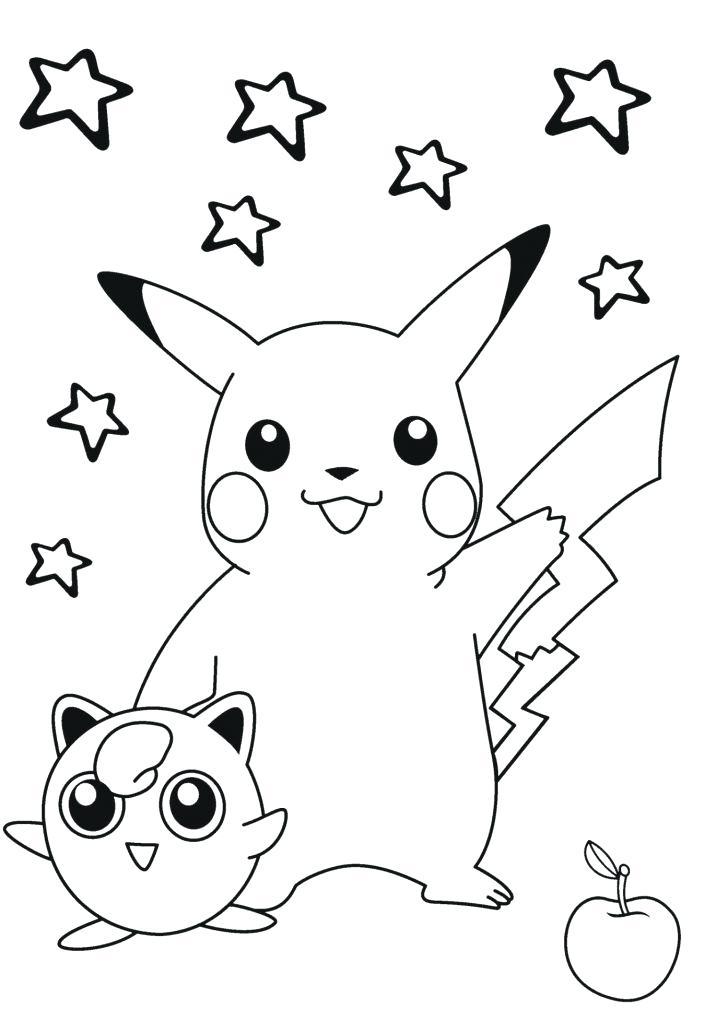 728x1020 Nick Jr Coloring Sheets Baby Cute Coloring Page Printable Nick Jr