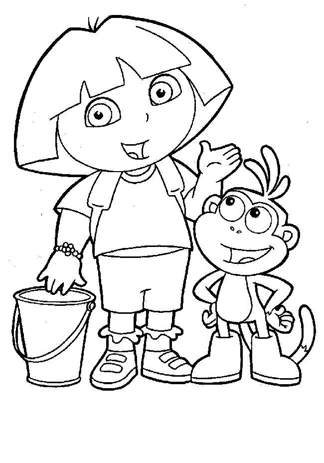 650x928 Nick Jr Coloring Sheets Nick Jr Coloring Pages Free Nick Jr