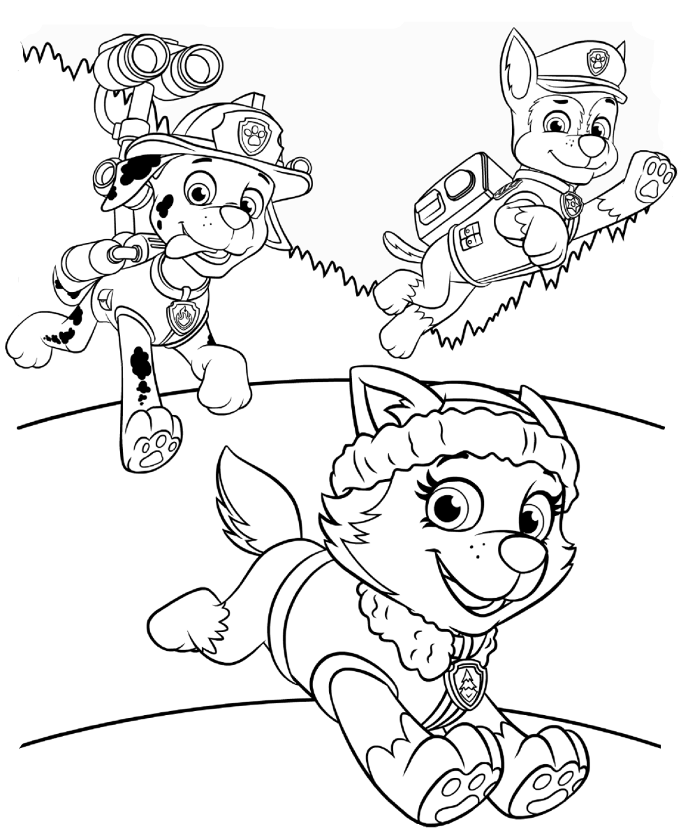 975x1200 Nick Jr Coloring Pages Coloring Pages Nick Jr Coloring Pages