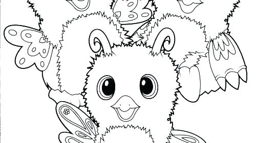 500x280 Nick Jr Coloring Pages To Print
