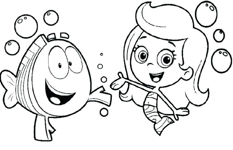 800x516 Nickjr Coloring Pages