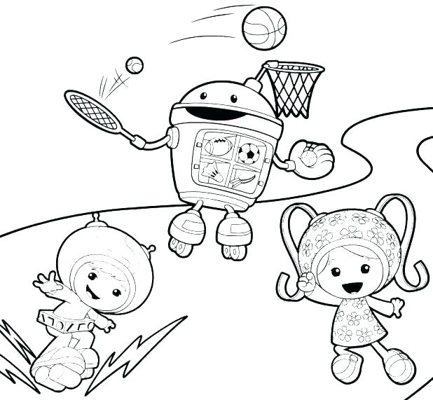 618x571 Coloring Pages Nick Jr Coloring Pages Coloring Page Cl Coloring