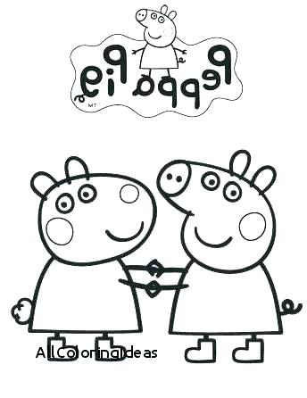 344x446 Coloring Pages Nick Jr Nick Jr Printable Coloring Pages Download