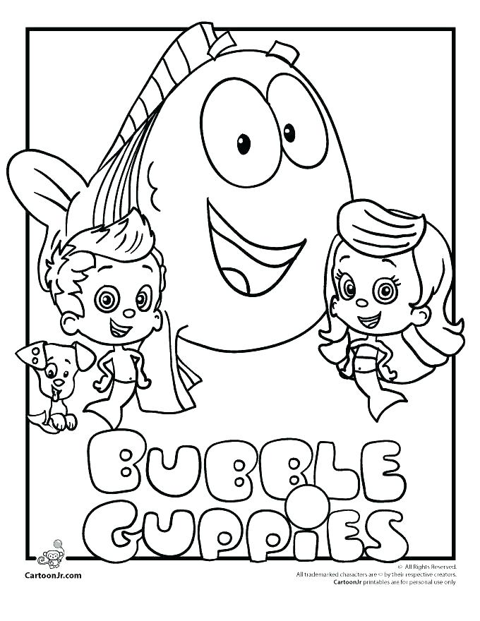 680x880 Dora Printable Coloring Pages Nick Jr Printable Coloring Pages