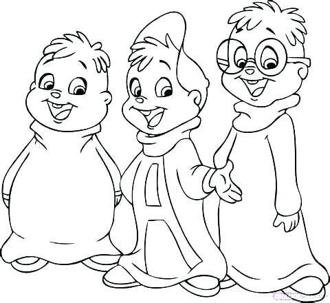 480x440 Nick Jr Coloring Sheets Nick Jr Coloring Pages Nick Jr Coloring