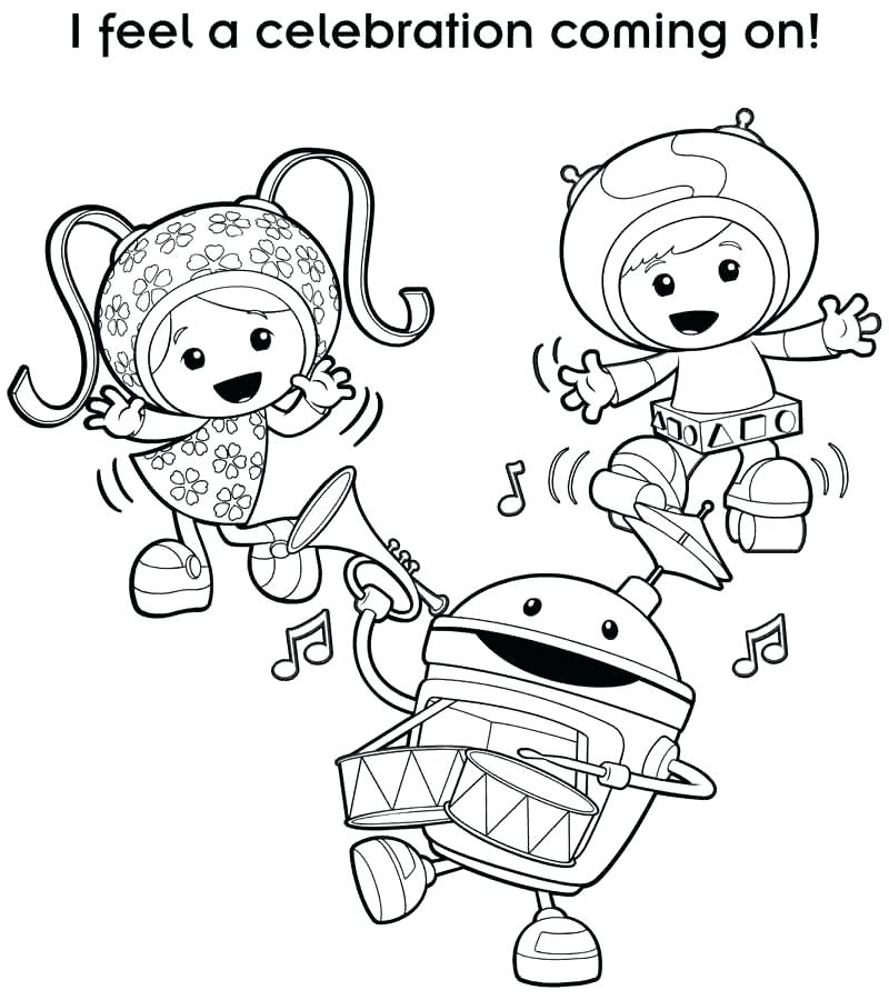 800x900 Nick Jr Halloween Coloring Pages Nick Jr Coloring Pages New Sheets