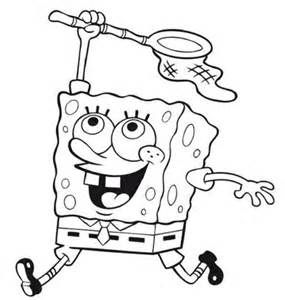 285x300 Nick Jr Coloring Pages