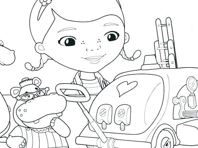 640x480 Nick Jr Coloring Pages Online