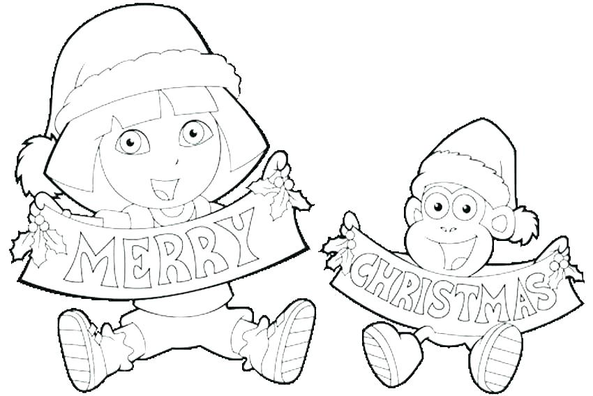 850x567 Nick Jr Coloring Pages