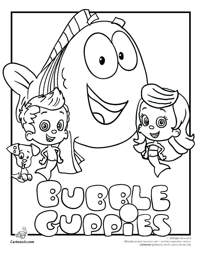 680x880 Nickelodeon Coloring Pages Free Nickelodeon Coloring Sheets