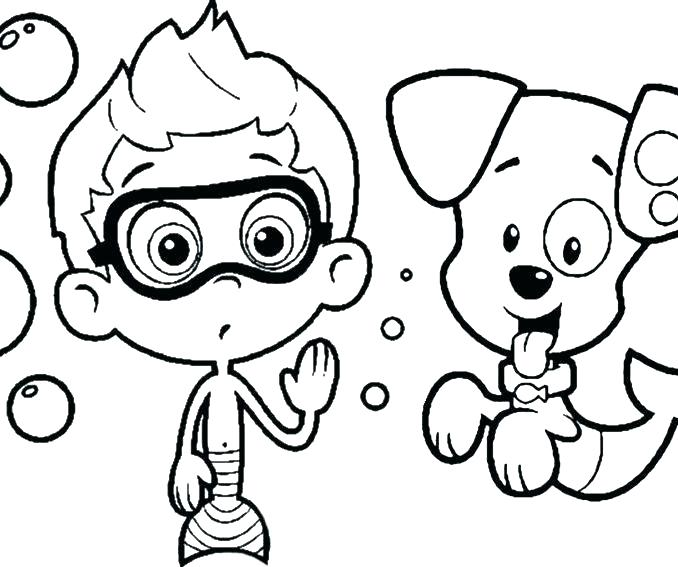 678x567 Coloring Pages Nick Jr Nickelodeon Coloring Pages Nickelodeon