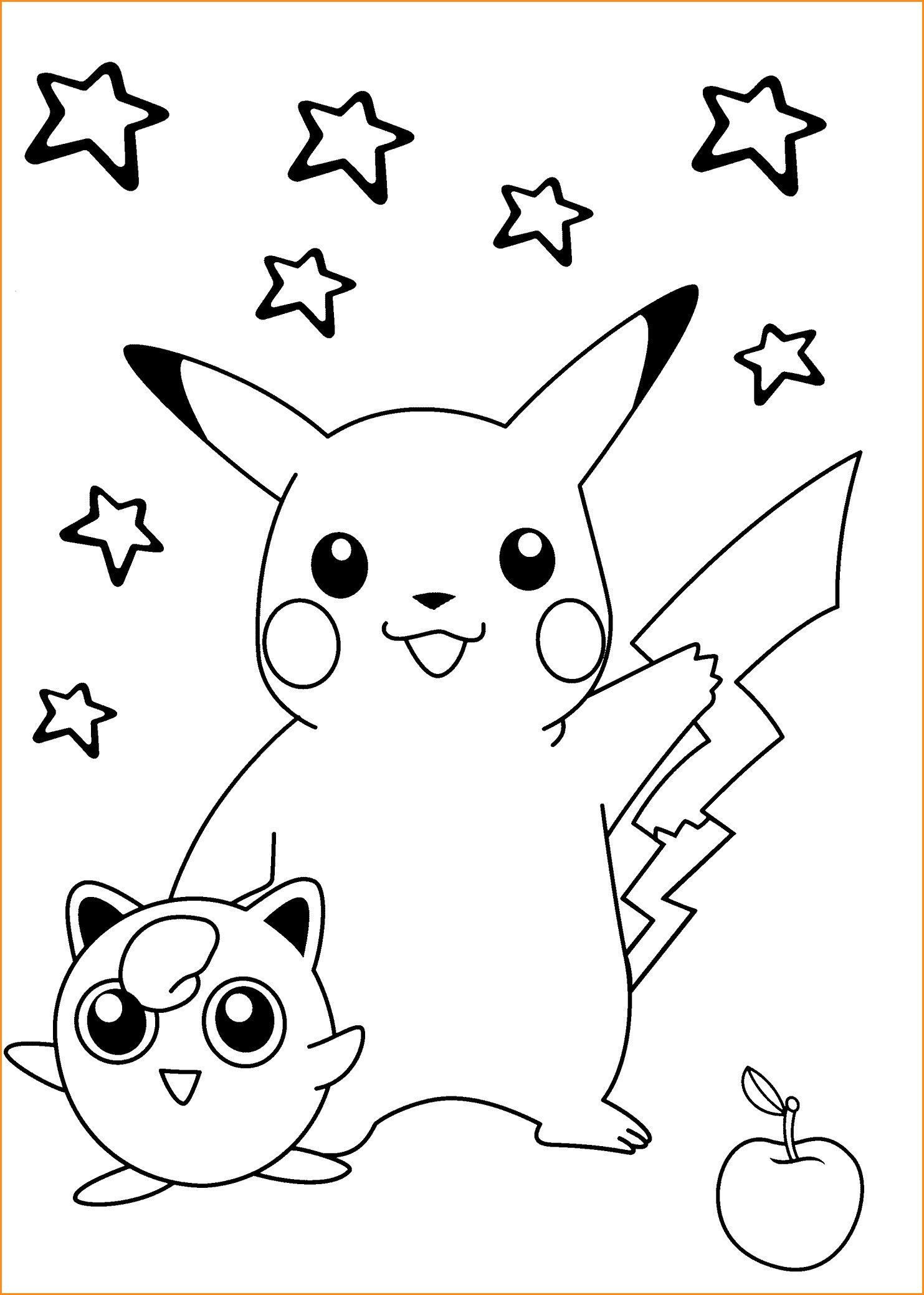 1483x2079 Nick Jr Coloring Pages