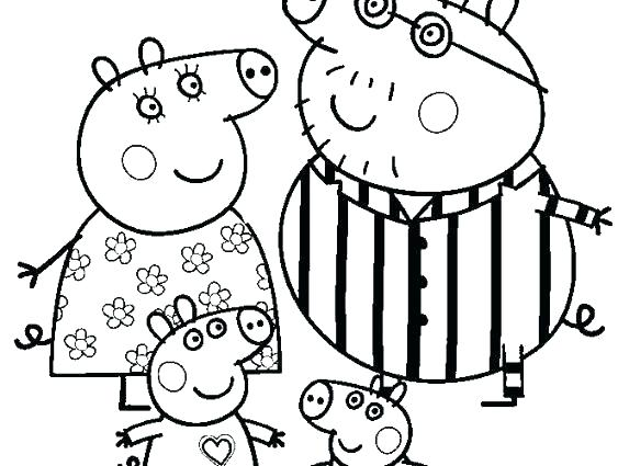 563x425 Nick Jr Coloring Pages To Print Nick Coloring Pages Coloring Pages