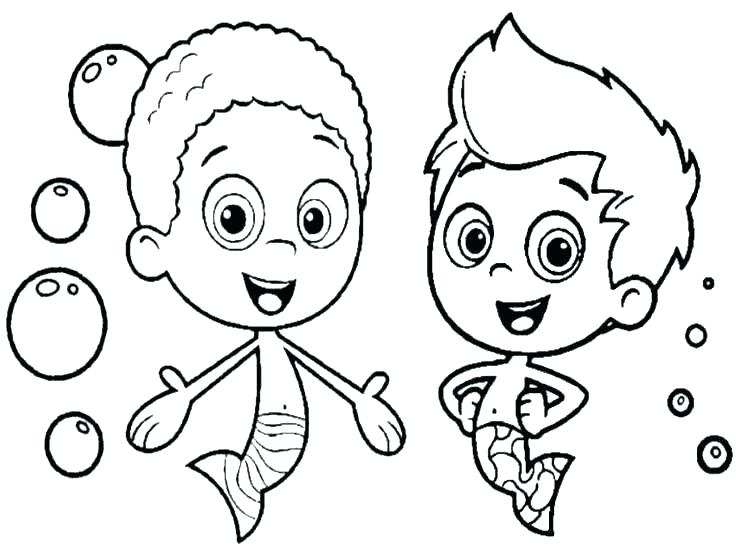 736x552 Nick Jr Coloring Pages To Print Nick Jr Coloring Pages Paw Patrol
