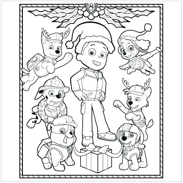 600x600 Nick Jr Halloween Coloring Pages Nick Jr Coloring Pages Nick Jr
