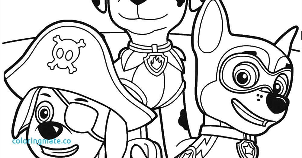1000x524 Nick Jr Coloring Beautiful Nick Jr Halloween Coloring Pages