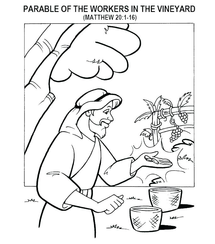684x778 Canadian Coin Coloring Pages Coin Coloring Pages Coin Coloring