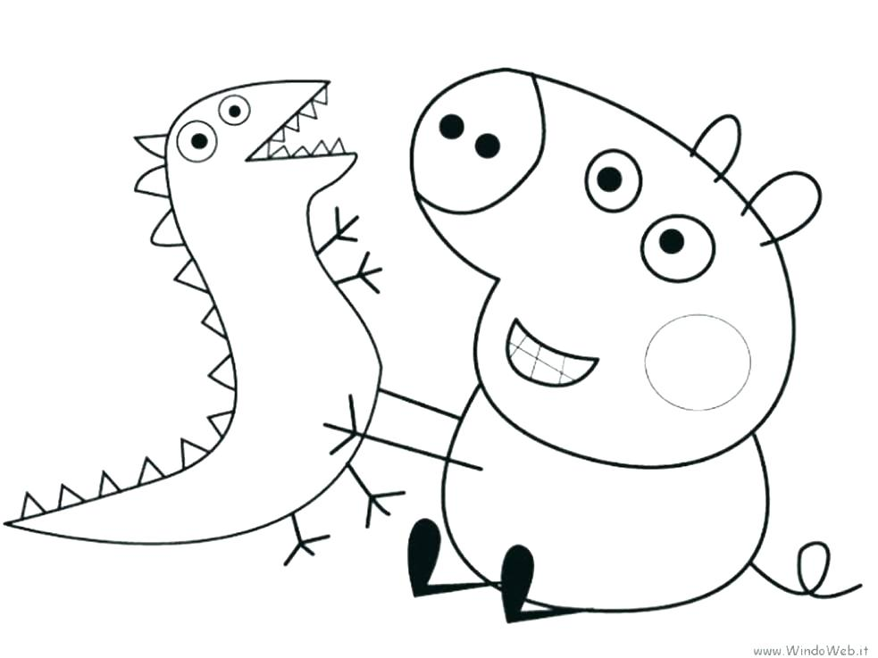 983x737 Nickelodeon Coloring Pages Coloring Pages Nickelodeon Characters
