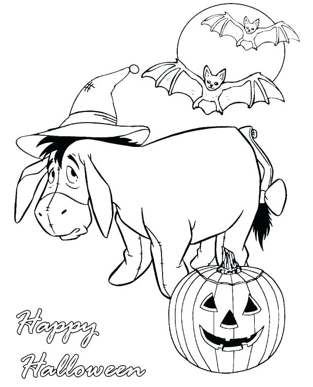 618x764 Nickelodeon Coloring Pages Great Nickelodeon Coloring Pages Fee