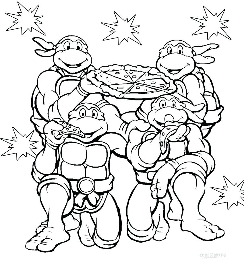 850x920 Nickelodeon Coloring Pages Nickelodeon Christmas Coloring Pages