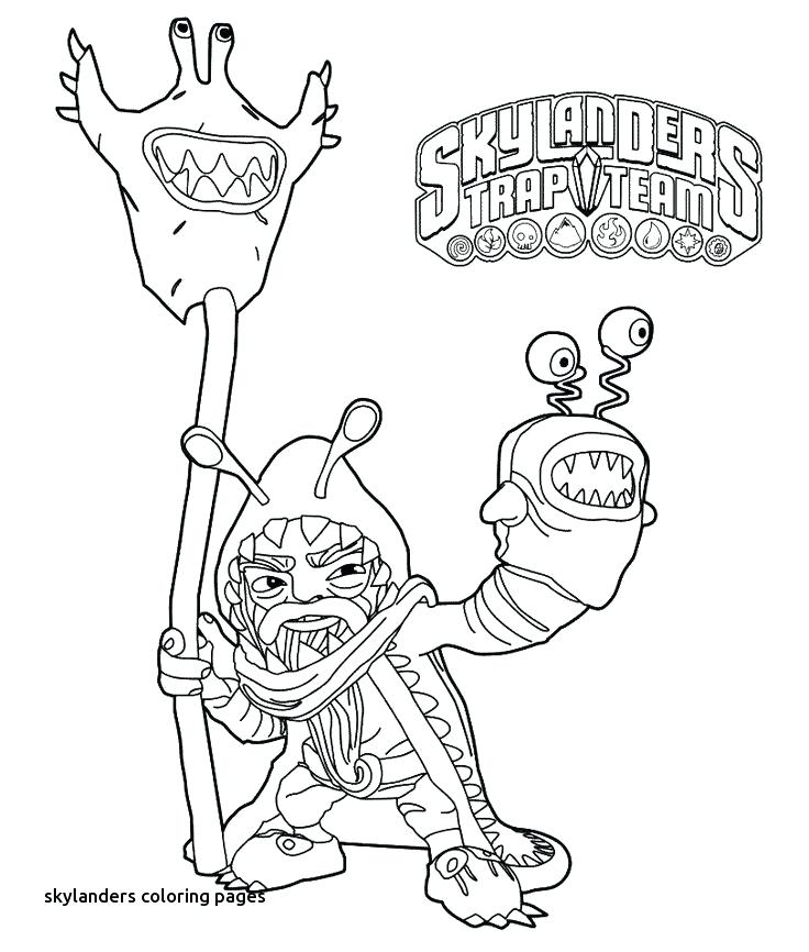 736x866 Nickelodeon Coloring Pages Nickelodeon Coloring Pages