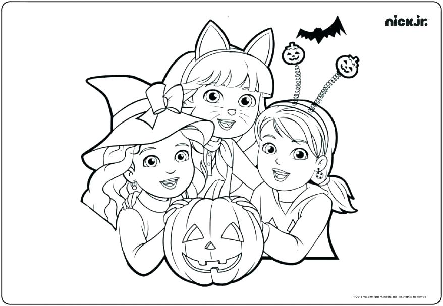 878x607 Nickelodeon Coloring Pages Nickelodeon Coloring Pages Nick Jr Paw