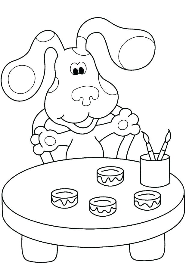 618x874 Nickelodeon Coloring Pages Coloring Book Nickelodeon Coloring