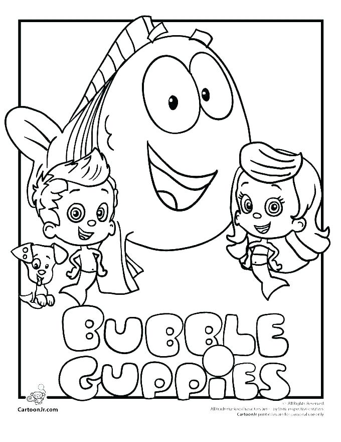680x880 Nick Jr Halloween Coloring Pages Nick Jr Coloring Pages Nick Jr