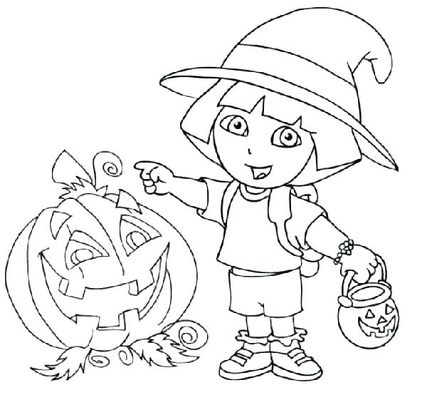 600x568 Nick Jr Printable Coloring Pages Nick Jr Colouring Pages To Print