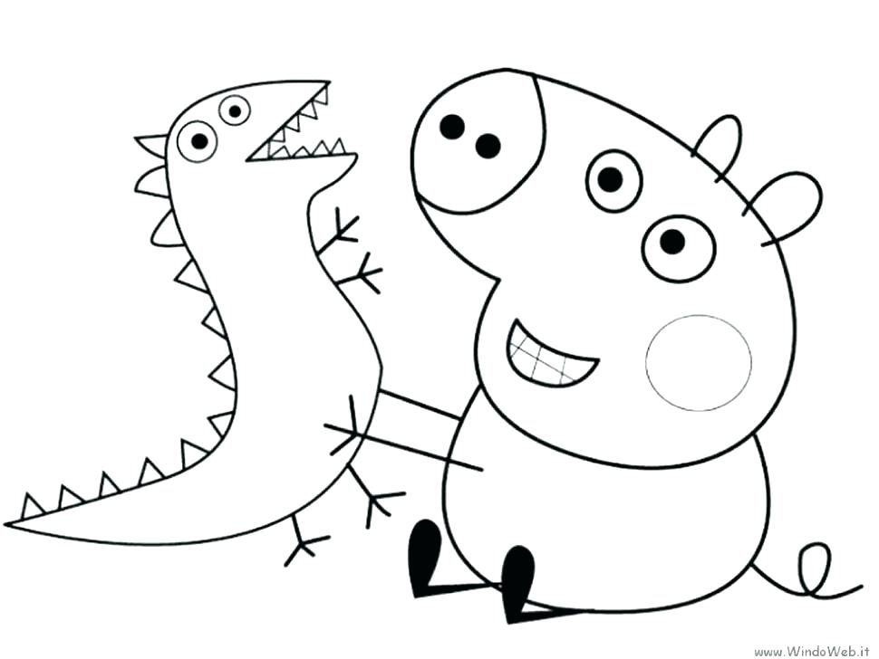 Nickelodeon Coloring Pages at GetDrawings.com | Free for ...