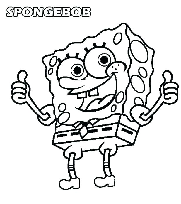 618x695 Nick Jr Coloring Pages Free